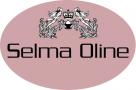 Selma Oline