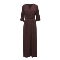 ILSE JACOBSEN  Emma151 Long Dress
