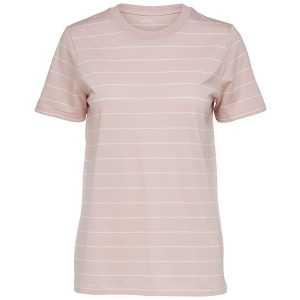 My Perfect Tee - Thin Stripes
