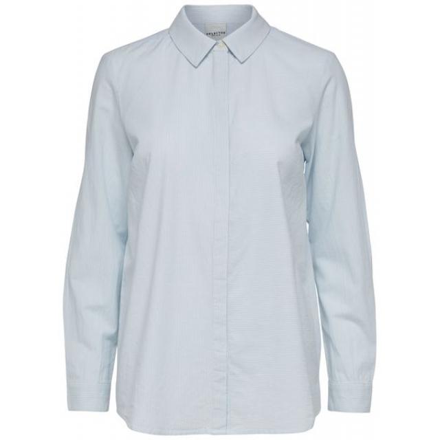 Noella Shirt