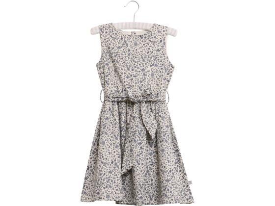 Dress Oda