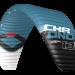 Ozone Chrono V3