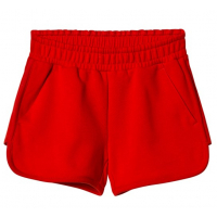 LR Remix Shorts