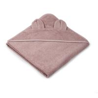 Augusta håndkle
