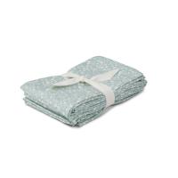 Hannah Muslin Cloth