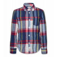 Kendal Check Shirt