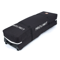 Prolimit Stacker