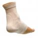 Achilles Healpad