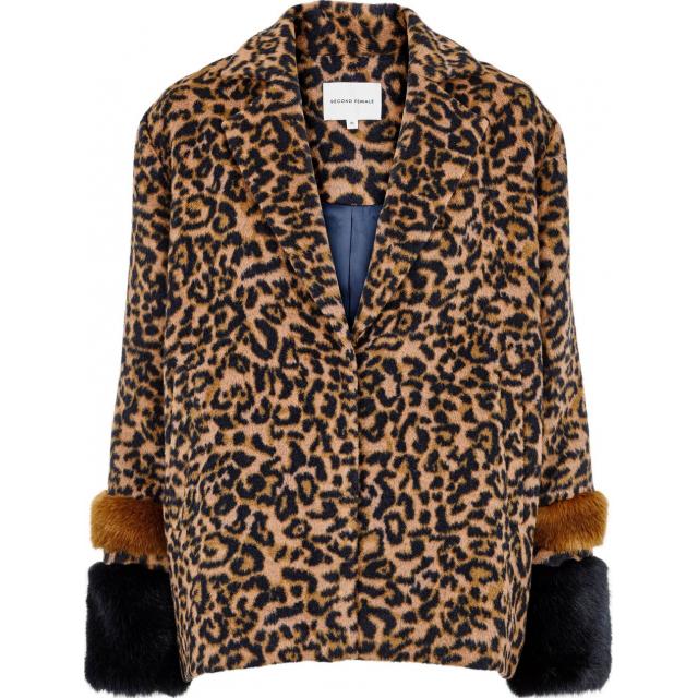 Ea Jacket