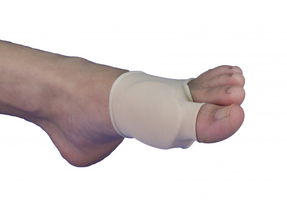Bunion Gel Cushion
