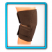 Removable  Knee Pad