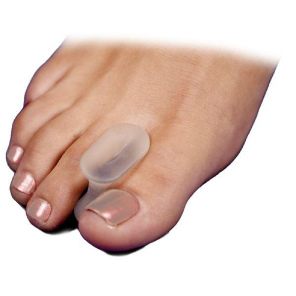 Toe Spreaders