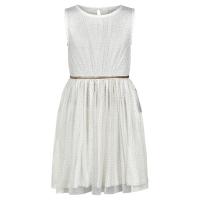 Anna Gaby Dress