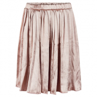 Glace Skirt