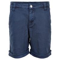 Gustavo chino shorts