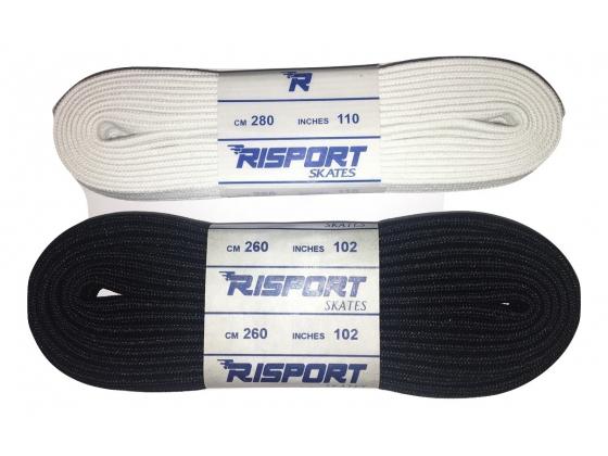 Risport Lisser