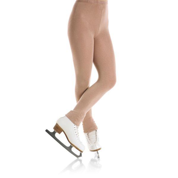 Mondor strømpebukse uten fot