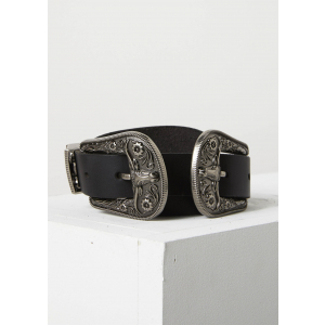 Pandora Belt