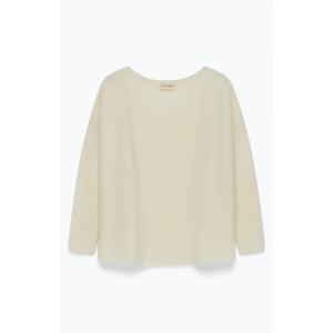 VACAVILLE - Sweater