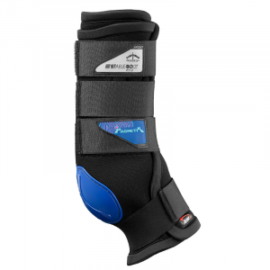 Veredus Magnetic stable boot EVO