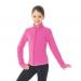 Mondor Polartec® treningsjakke - fasongsydd