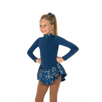 Fleece Fantasia Dress