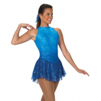 Shining Waters Dress