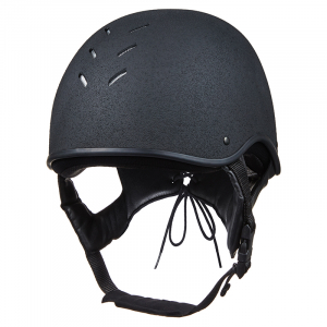 Charles Owen JS1 Pro hjelm
