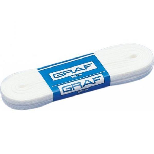 Graf Lisser