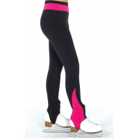 SHIVER tights Accent 10/12