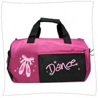 Dancebag