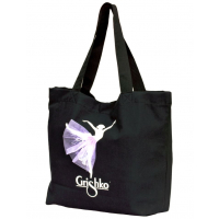 Bag - ballettdanser med tutu