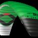 Ozone Subzero V1