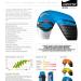 Ozone Subzero Ultralight V1