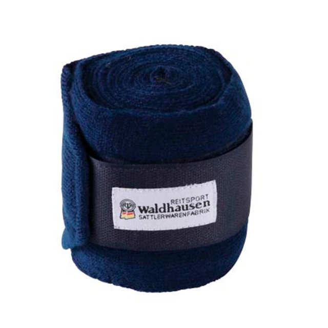 AWA Polar Fleece Bandasje