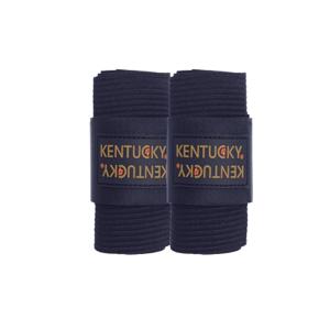 Kentucky Elastic Bandage