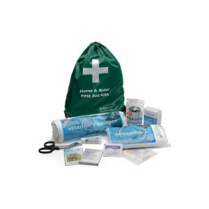 ROBINSON Horse and Rider First Aid Kit