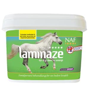 NAF Laminaze 1.5kg