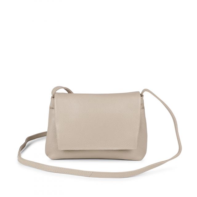 Carla Crossbody Bag