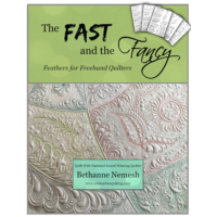 The Fast and the Fancy