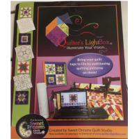 Quilter´s LightBox