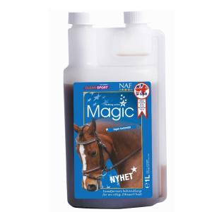 NAF Liquid Like Magic 1L