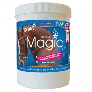 NAF Like Magic Powder 870g