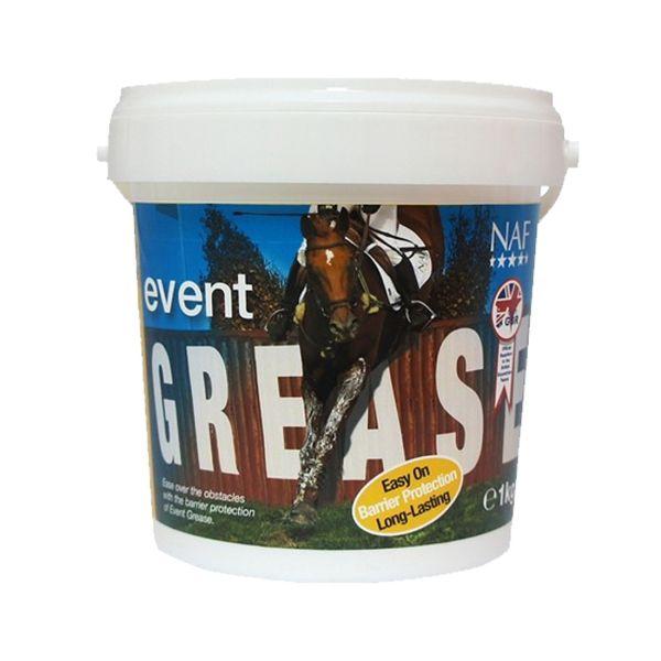 NAF Event Grease 1kg