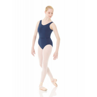 Royal Academy of Dance  leotard