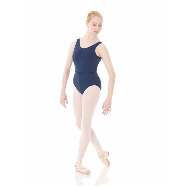 Royal Academy of Dance  leotard