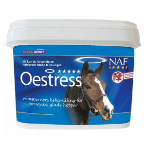 NAF Oestress 1kg