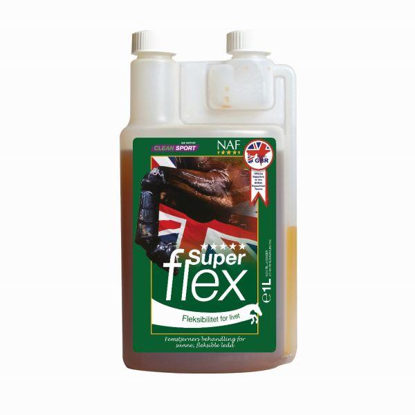 NAF Superflex Liquid 1L