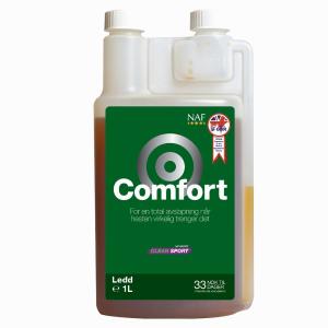 NAF Comfort 1ltr
