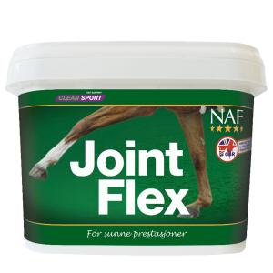 NAF Joint Flex 1.92kg